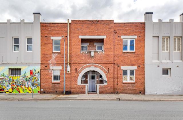 501 Macauley Street, ALBURY NSW, 2640