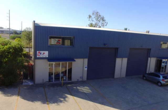 Unit 12/1 Laurio Pl, MAYFIELD WEST NSW, 2304