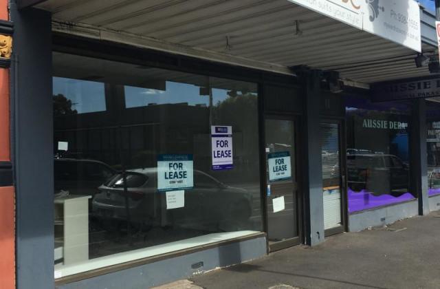 82 Sydney Road, COBURG VIC, 3058