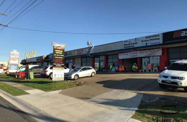 56 Compton Road, WOODRIDGE QLD, 4114
