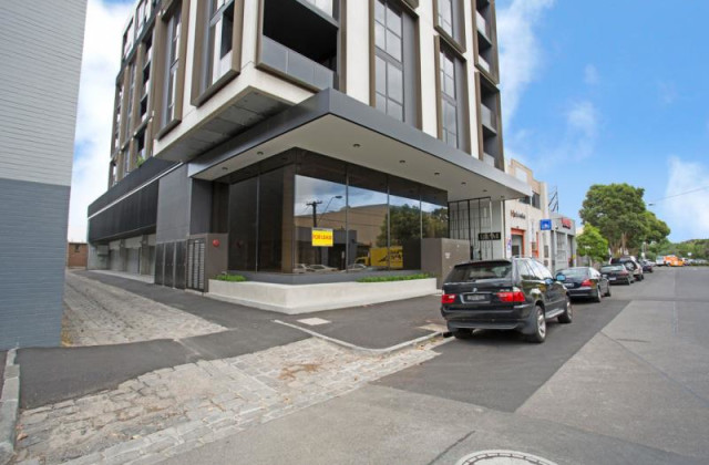 165-167 Gladstone Street, SOUTH MELBOURNE VIC, 3205