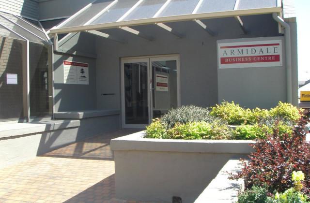 3/28 Cinders Lane, ARMIDALE NSW, 2350