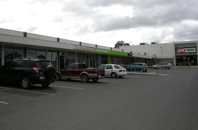 Shop 5/67-75 Adelaide Road, MANNUM SA, 5238