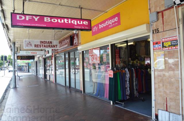417 High Street, PENRITH NSW, 2750