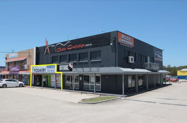 5D/197-199 Morayfield Road, MORAYFIELD QLD, 4506