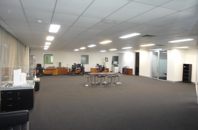 127 Whiteman Street, SOUTH MELBOURNE VIC, 3205