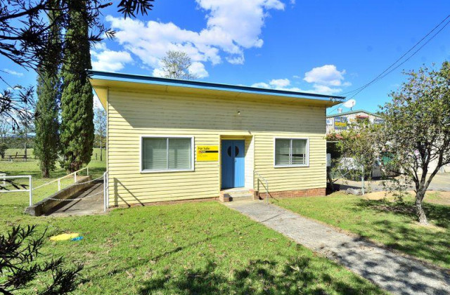 29 Main Street, WILLAWARRIN NSW, 2440
