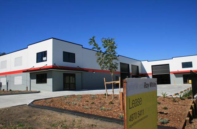 2/10 Kalaf Ave, MORISSET NSW, 2264