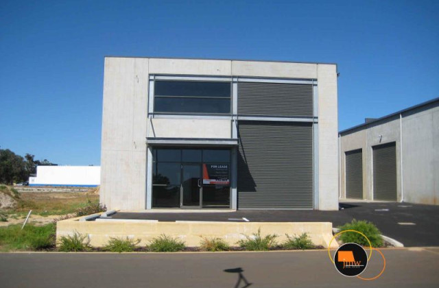 Unit 3/8 Griffin Drive, DUNSBOROUGH WA, 6281