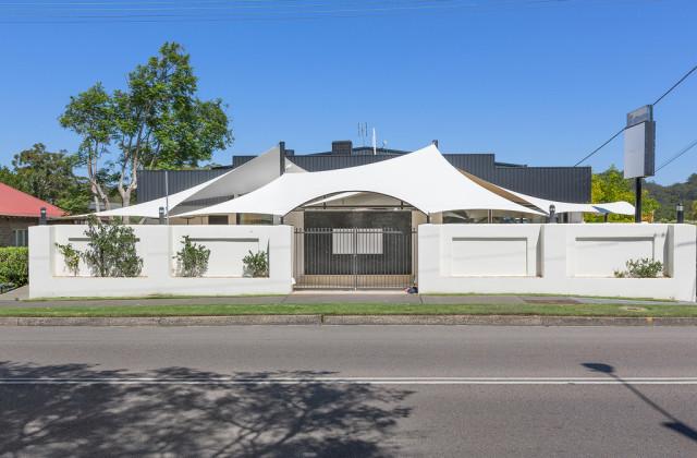 352 Mann Street, GOSFORD NSW, 2250