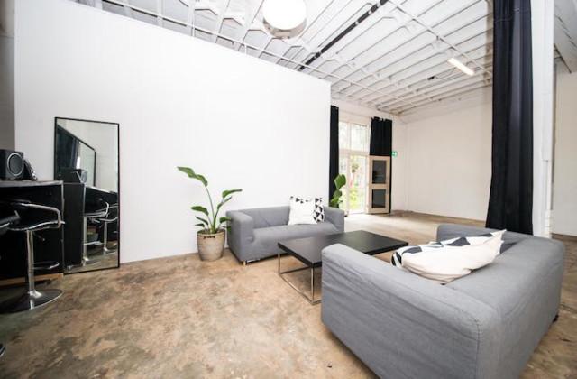 61a Peel Street, WEST MELBOURNE VIC, 3003