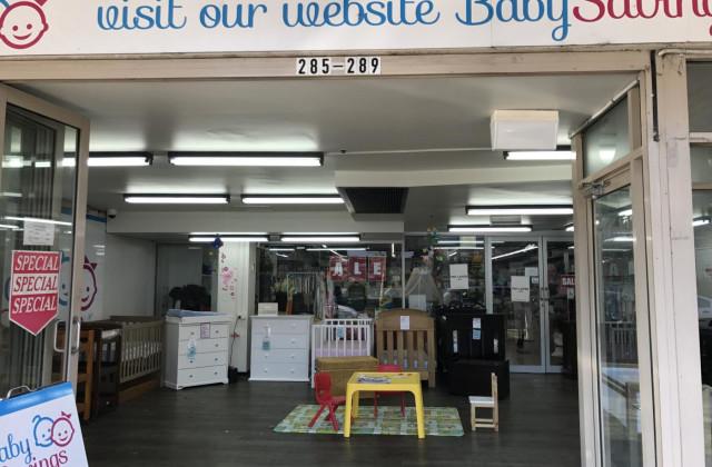 285 Penshurst Street, WILLOUGHBY NSW, 2068