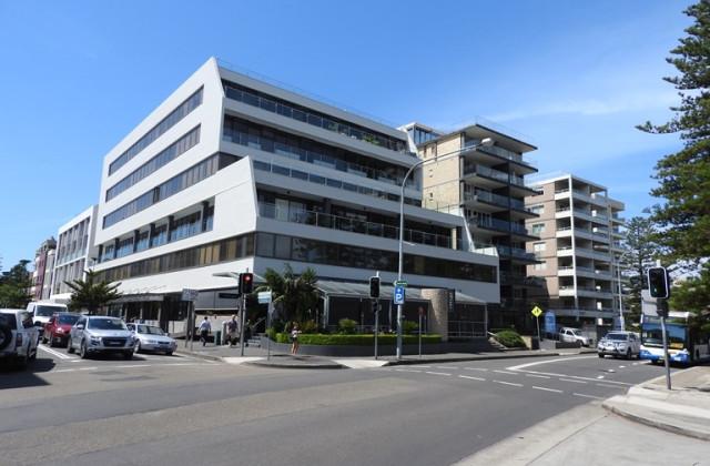 Shop 4/39 East Esplanade, MANLY NSW, 2095