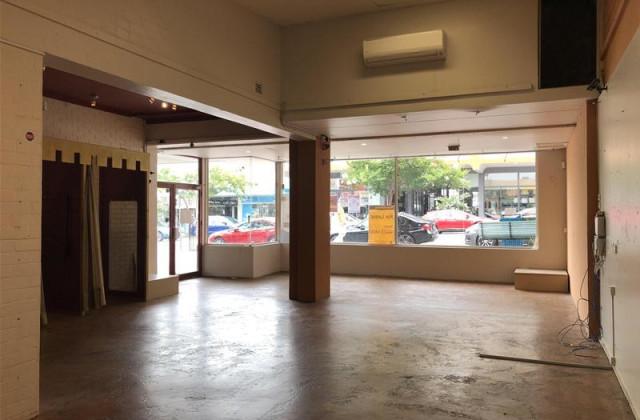 80 Kinghorne Street, NOWRA NSW, 2541