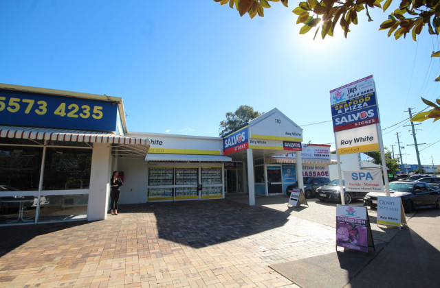 3/110-112 Old Pacific Highway, OXENFORD QLD, 4210