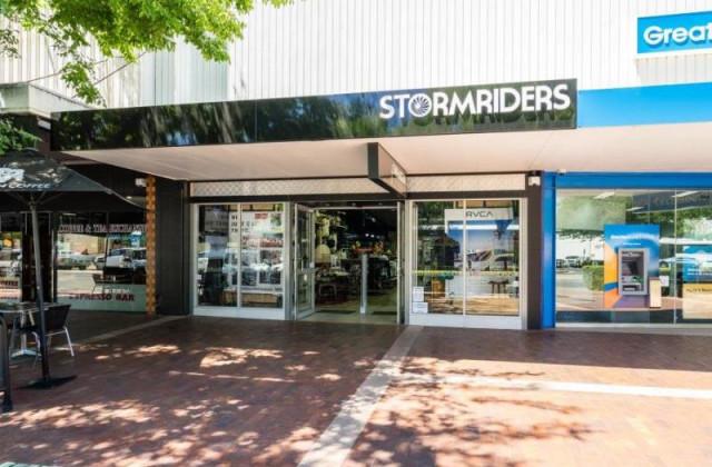 184 Macquarie Street, DUBBO NSW, 2830