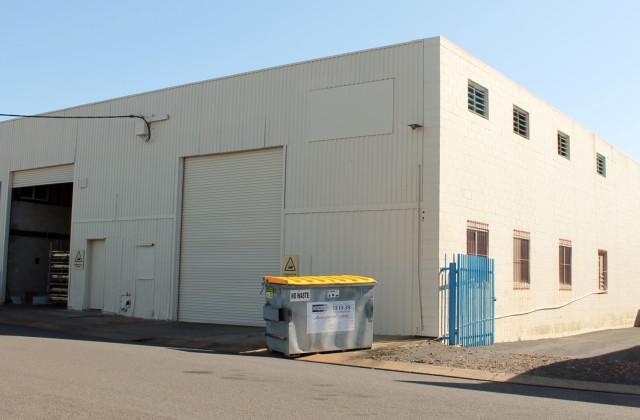 27 Lester Street, NORVILLE QLD, 4670
