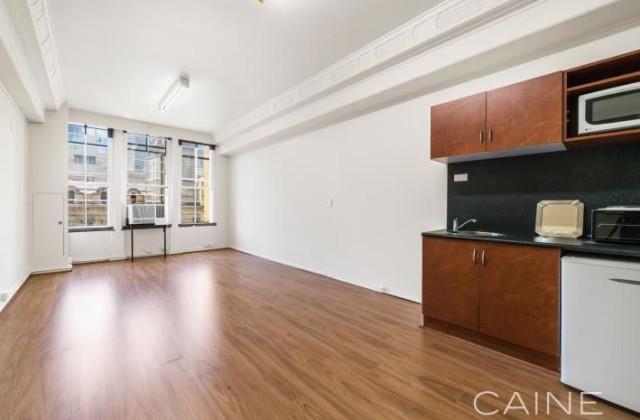 220 Collins Street, MELBOURNE VIC, 3000