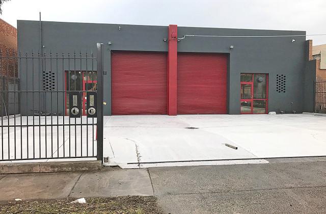 10 Boileau Street, KEYSBOROUGH VIC, 3173