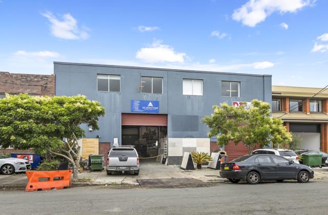 37-39 Sydney Street, MARRICKVILLE NSW, 2204