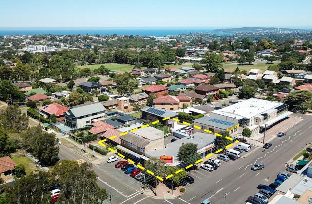 91-93 Mcintosh Road, NARRAWEENA NSW, 2099