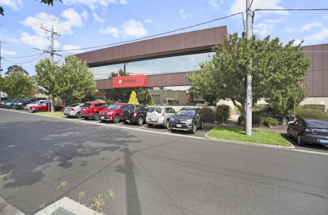 9 Vernon Avenue, HEIDELBERG WEST VIC, 3081