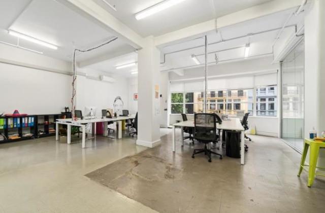 Level 2/94 Elizabeth Street, MELBOURNE VIC, 3000