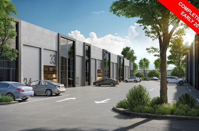 Unit 39/10 Cawley Road, YARRAVILLE VIC, 3013