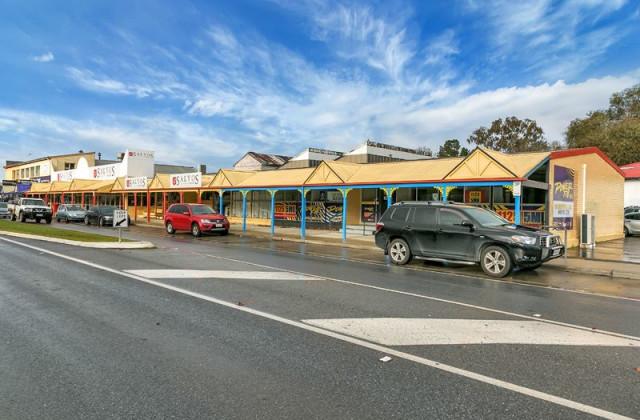 4 Dutton Road, MOUNT BARKER SA, 5251