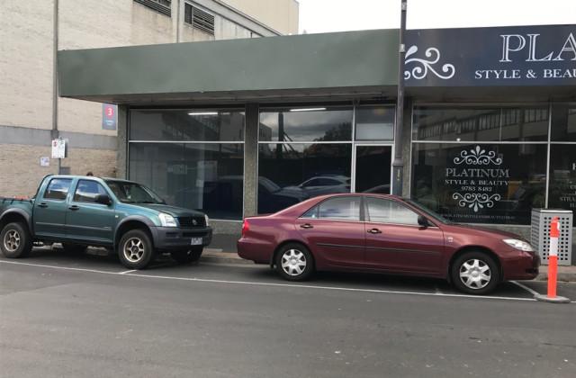 25 Ross Smith Avenue, FRANKSTON VIC, 3199