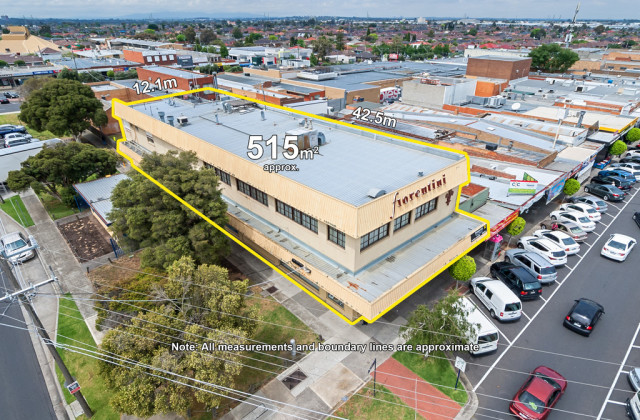 368-370 Station Street, LALOR VIC, 3075
