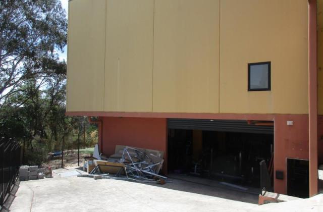 Unit 6/333-335 Newbridge Rd, CHIPPING NORTON NSW, 2170