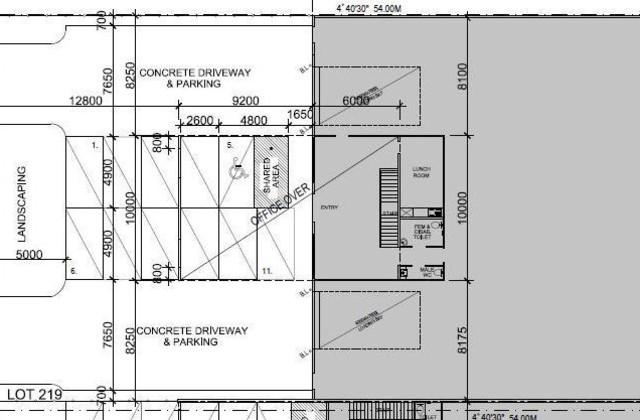 1/Lot 219-220 Sunline Drive, TRUGANINA VIC, 3029