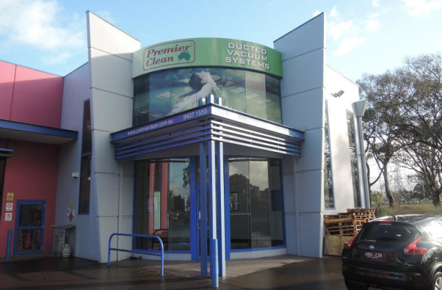 318A McDonalds Road, SOUTH MORANG VIC, 3752