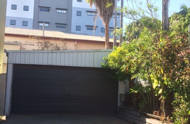 65 Abbotsford Road, BOWEN HILLS QLD, 4006