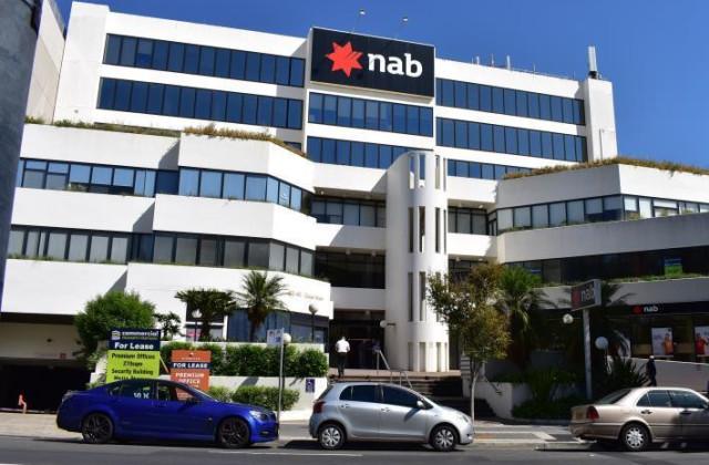 Suite 12/402-410 Chapel Rd, BANKSTOWN NSW, 2200