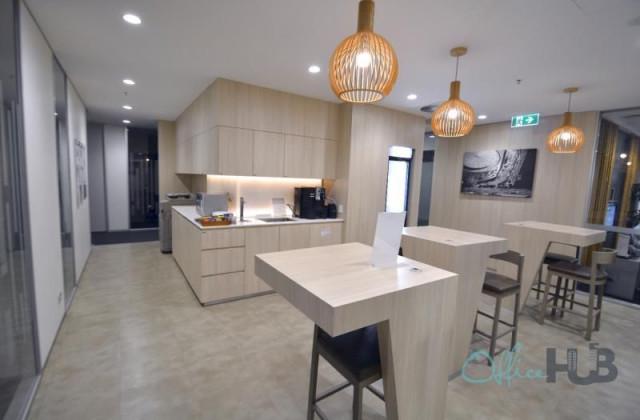 Suite 3/4 Hoyle Avenue, CASTLE HILL NSW, 2154