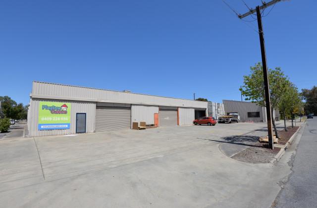 Unit 4, 58 Carlisle Street, CAMDEN PARK SA, 5038