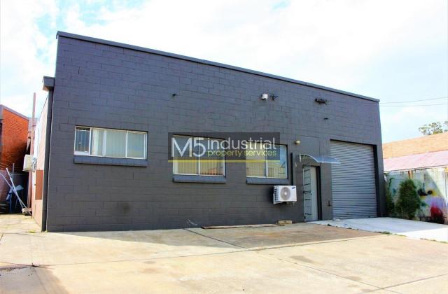 6 Hearne Street, MORTDALE NSW, 2223
