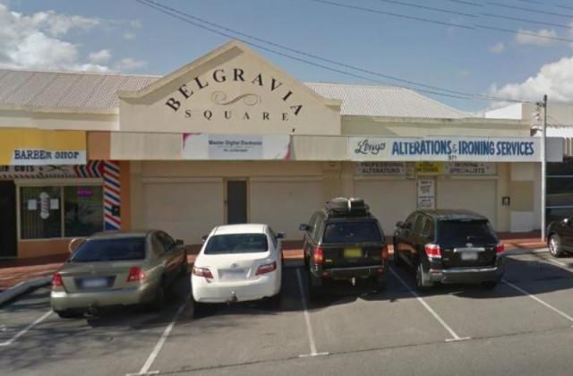 4/371 Belgravia Street, CLOVERDALE WA, 6105
