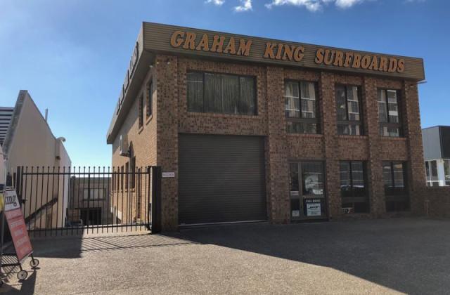 577 Princes Highway, KIRRAWEE NSW, 2232