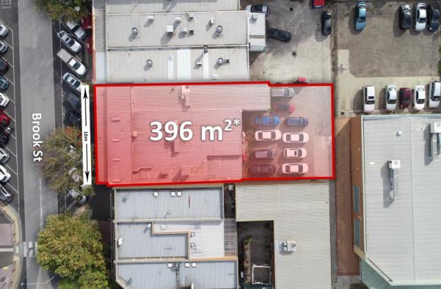 21 Brook Street, SUNBURY VIC, 3429