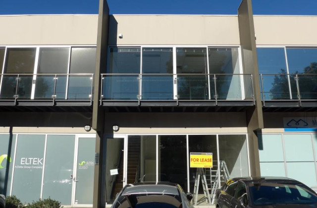 133 - 15 Hall Street, PORT MELBOURNE VIC, 3207