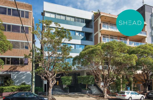 Suite 22/56 Neridah Street, CHATSWOOD NSW, 2067