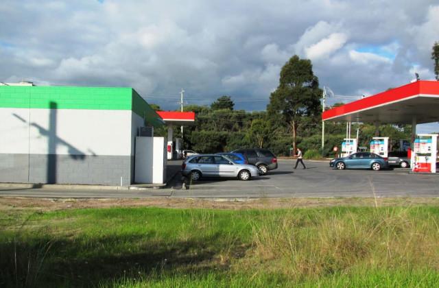 (W1 & 2) Cnr Skye Road & McClelland Road, LANGWARRIN VIC, 3910