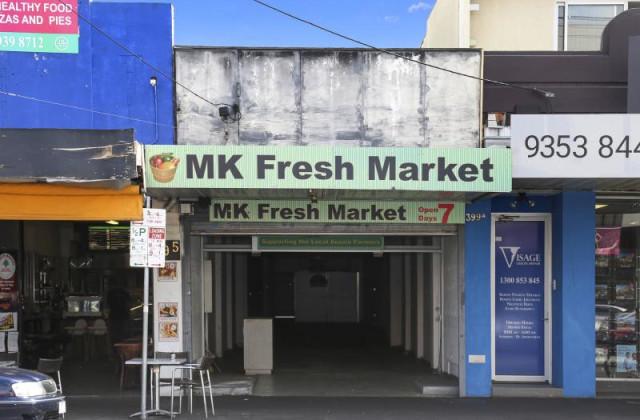397 Sydney Road, COBURG VIC, 3058