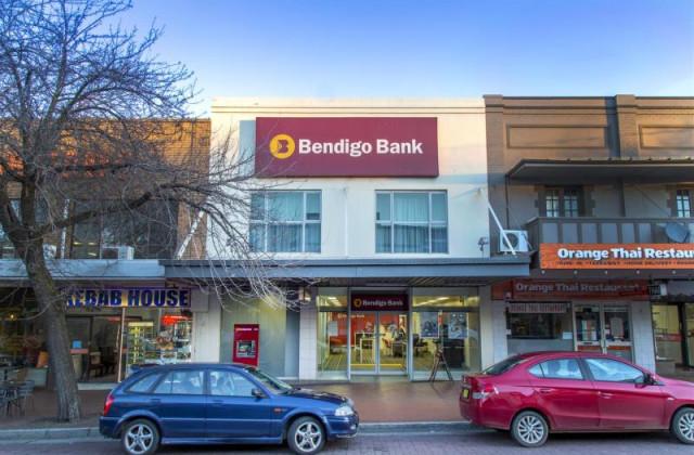 138-140 Summer Street, ORANGE NSW, 2800