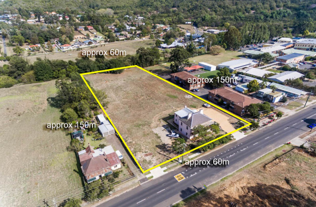83 Menangle Street, PICTON NSW, 2571