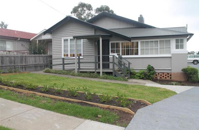 55A Plunkett Street, NOWRA NSW, 2541