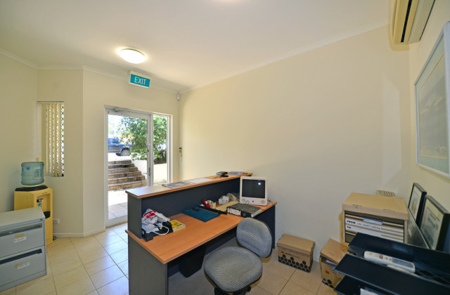 Unit 3A/12 Leo Alley Road, NOOSAVILLE QLD, 4566